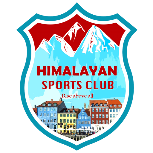 Himalayan Sports Club, Copenhagen | Official Website